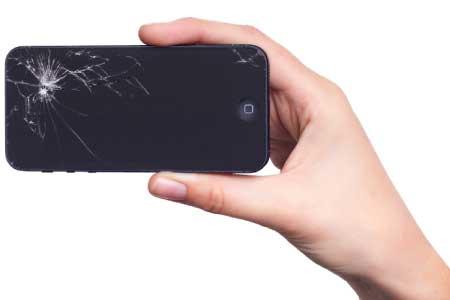servis-repair-iphone-bukit-mahkota-cheras